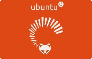 ubuntu raring-ringtail