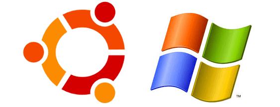 ubuntu_windows