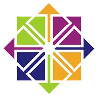 CentOS : Installer Webmin