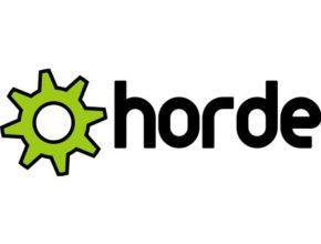 Horde : Problème de copie des messages envoyés