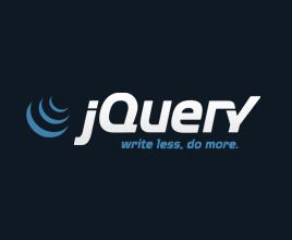 JQuery::Masquer/Afficher des éléments de formulaire