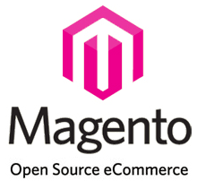 Magento : Migration vers le serveur de production
