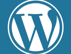 WordPress::Problème hébergement mutualisé