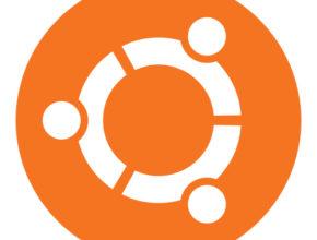 Ubuntu 12.04::Pavé numérique
