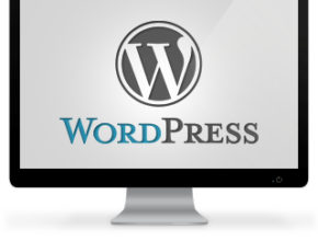 Android, gérer WordPress