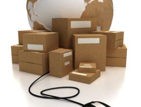 Synchronisation E-commerce / ERP