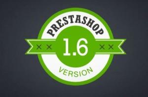 prestashop-16