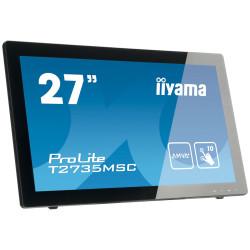 Iiyama 27 pouces