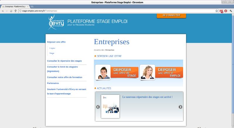 entreprises-plateforme-stage-emploi-chromium_023