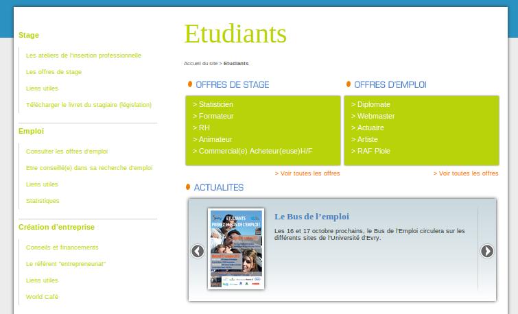 etudiants-plateforme-stage-emploi-chromium_034