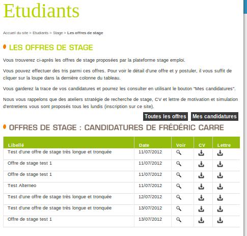 les-offres-de-stage-plateforme-stage-emploi-chromium_039