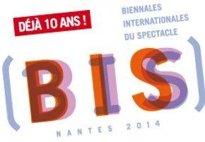 Puzzl' au BIS 2014