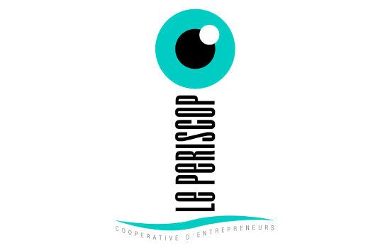 Logo Le Periscop