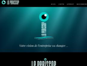 LE PERISCOP