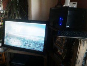Projet de TV interactive et éducative (suite)