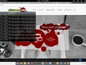 Migration Ubuntu Xenial 16.04 LTS